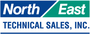 North East Technical Sales | Process and Environment Instrumentation