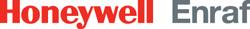 Honeywell-Enraf-Logo-Horiz.jpg