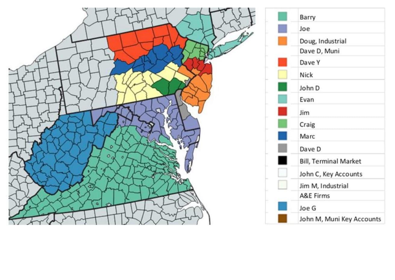 Territory Map 2019-2 .jpg