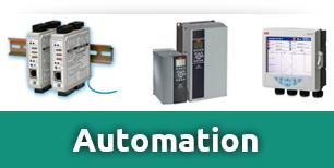 button-automation2.jpg
