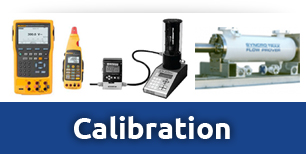 products button calibration 2