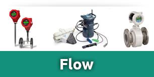 button-flow3.jpg