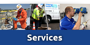 button-services 3