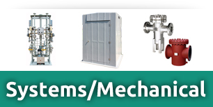 products button systems mechanical