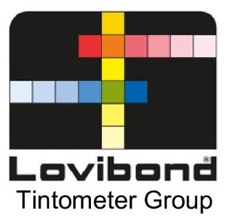 Lovibond Tintometer Group appoints North East Technical Sales