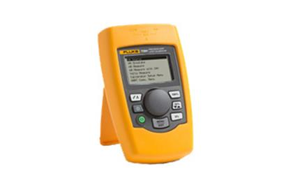 Fluke 709H Precision Loop Calibrator