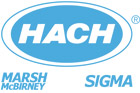 logo-hach.jpg