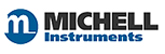 logo-michell.jpg