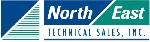 logo-netech small.jpg